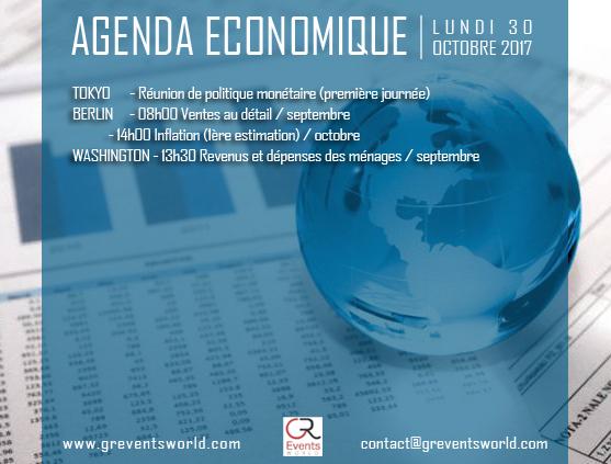 Gr Events Ekonomik Takvim